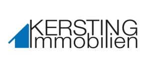 Kersting Immobilien